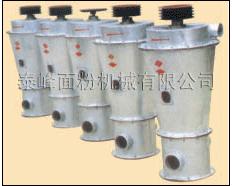 北京DSZ44型锥筛