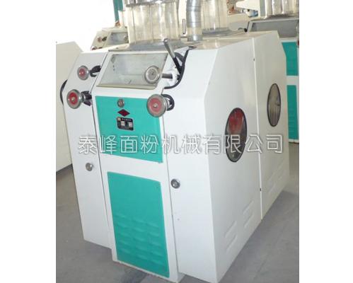 玉树复式磨粉机