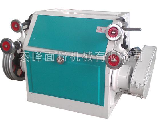 玉树6F型单式磨粉机