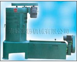 山东泗水XMS型洗麦机