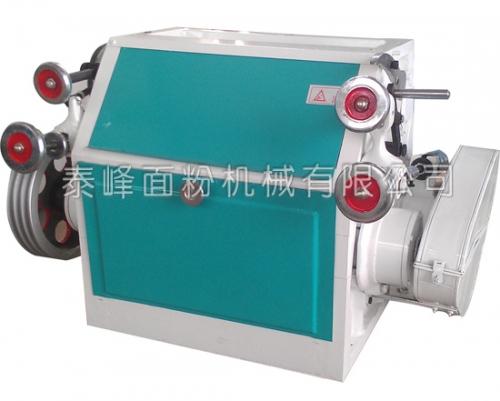 6F型单式磨粉机